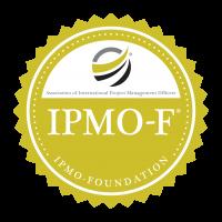 IPMO-F 500X500