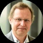 Ralf-Müller