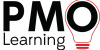 pmo learning