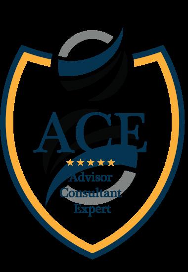 ACE Logo-01